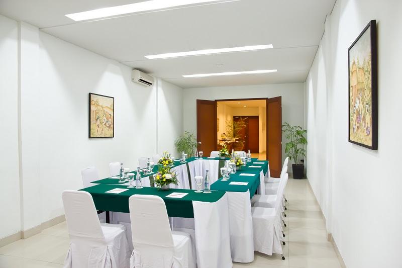 Cempaka Room